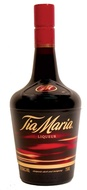BB LICOR TIA MARIA 700ML