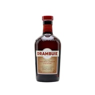 BB LICOR DRAMBUIE 750ML