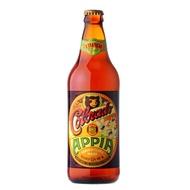 CJ COLORADO APPIA 600ML