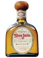 BB TEQUILA DON JULIO REPOSADO 750ML