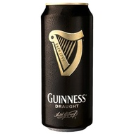 CJ GUINNESS LT 440ML