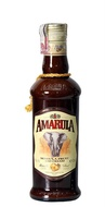 BB LICOR AMARULA 375ML