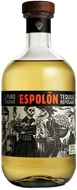 BB TEQUILA ESPOLON REPOSADO 750ML