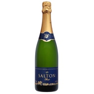 BB CHAMP SALTON BRUT 750ML