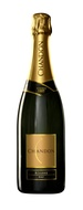 BB CHAMP CHANDON BRUT 750ML
