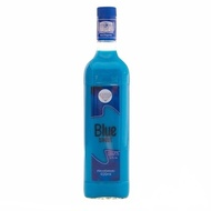 BB COQUETEL ALCOOLICO BLUE SWEET 920ML