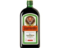 BB APERIT AMARO JAGERMEISTER 700ML