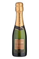BB MINI CHAMP CHANDON BRUT 187ML