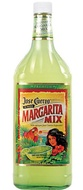 BB MARGARITA MIX LIMAO J CUERVO 1L