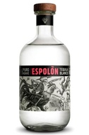BB TEQUILA ESPOLON BLANCO 750ML