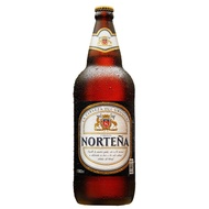 CJ NORTENA 960ML