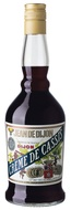 BB LICOR CASSIS FRANCES JEAN DE DIJON 670ML