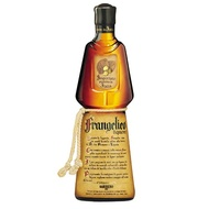 BB LICOR FRANGELICO 700ML