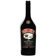BB LICOR BAILEYS 750ML