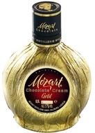 BB LICOR MOZART GOLD 500ML
